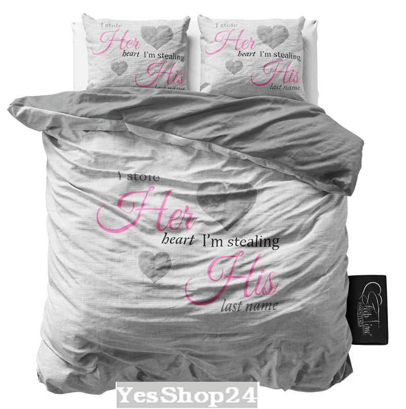 Sleeptime Yes Shop Export Import